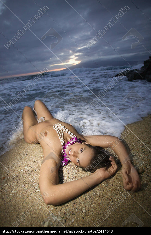 Kindgirls Nude girls in erotic photos and videos
