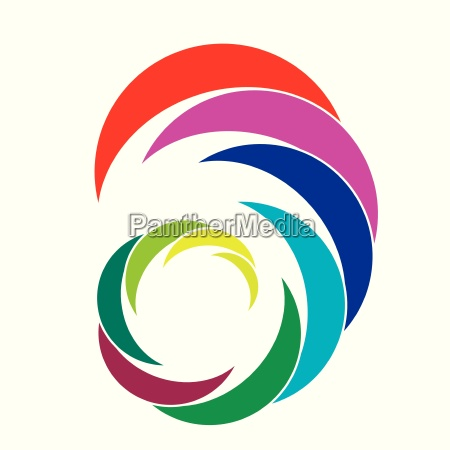 design company logo