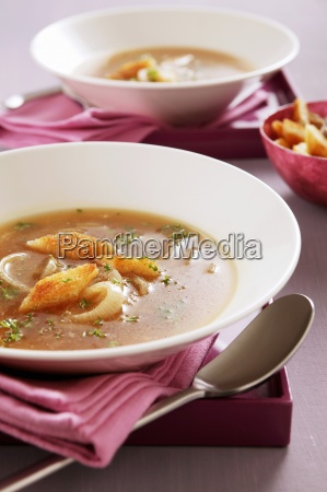 appetiser appetizer blurred background crouton cuisine