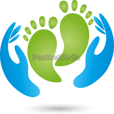 handsfeetphysiotherapypodology