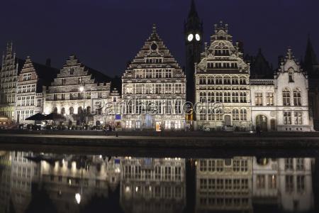 passeio viajar arquitetonicamente historico cidade culturalmente