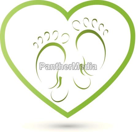 heart and feet feet foot care