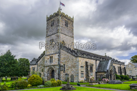 st marys church containing norman architecture