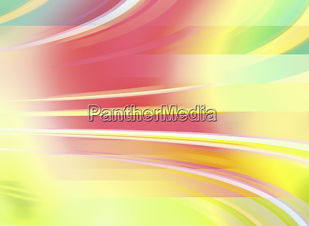 multicolored blurred abstract backgrounds pattern