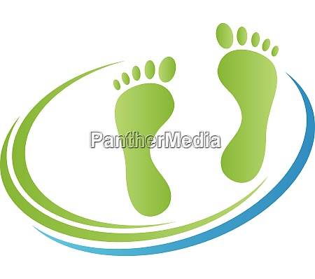 feet foot care wellness massage physiotherapy